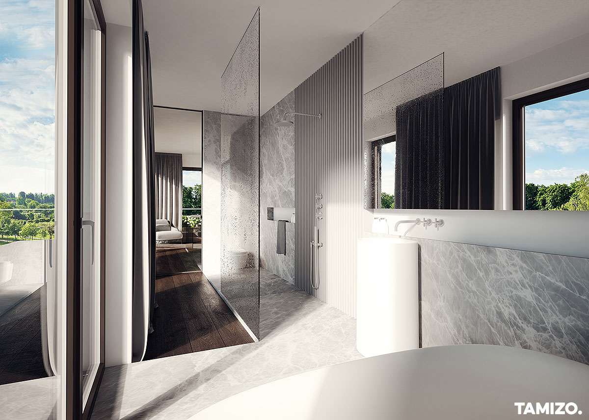 I063_tamizo_architekci_projektowanie-wnetrz-mieszkanie-krakow-miedz-19