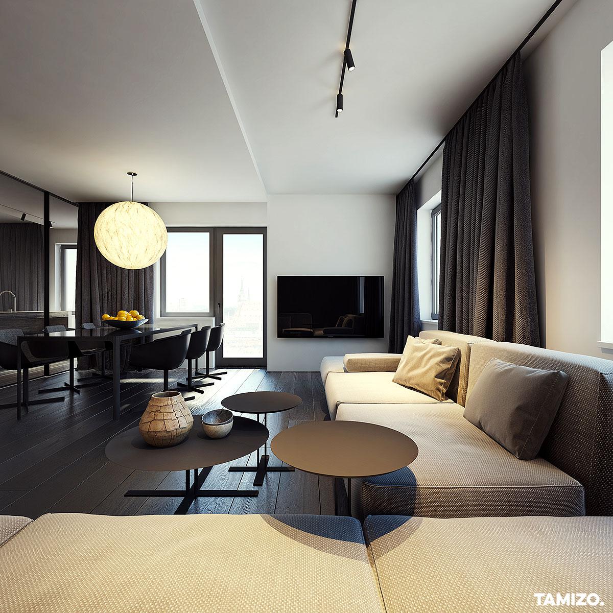 I064_tamizo_architekci_projektowanie-wnetrz-mieszkanie-piotrkow-drewno-nowoczesne-07