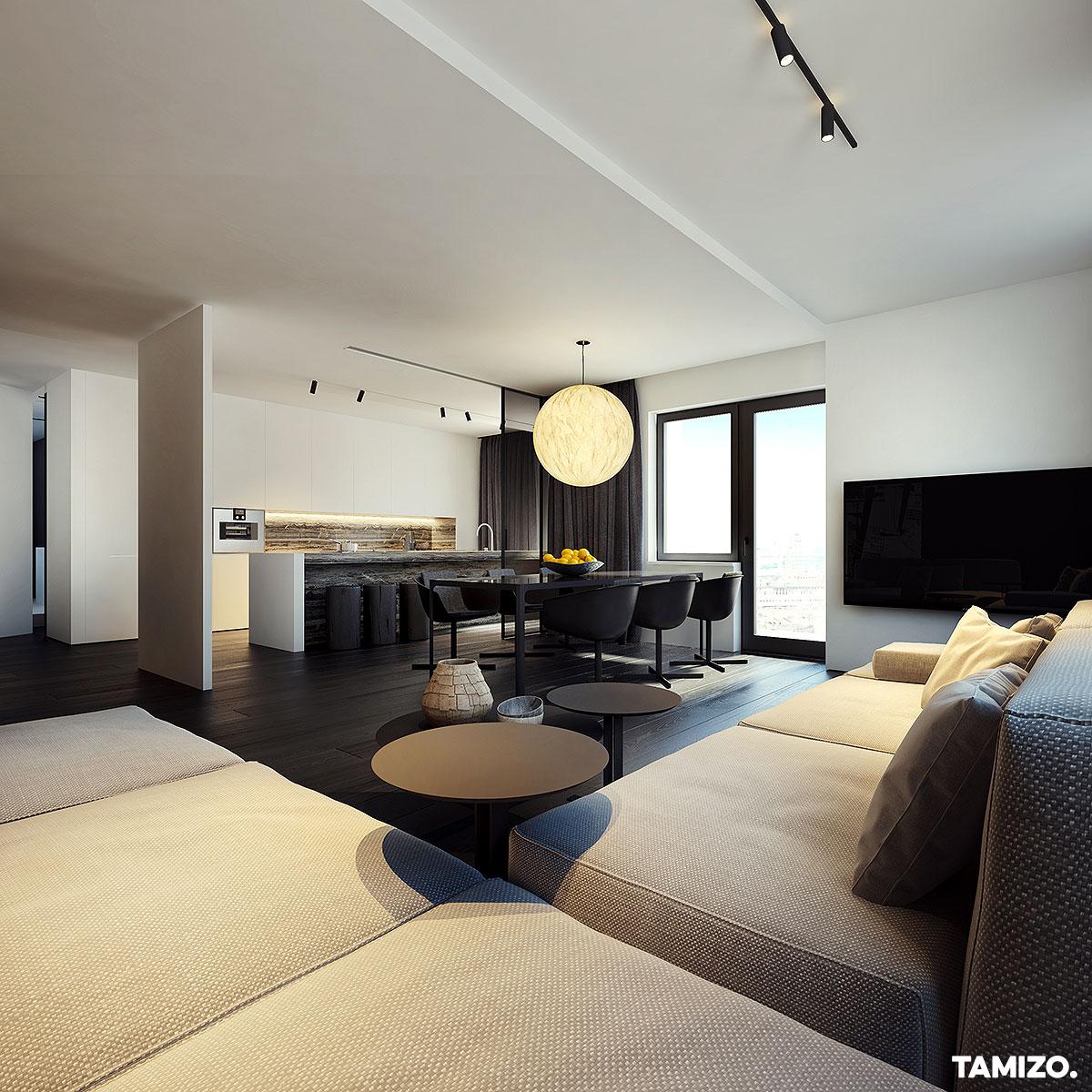 I064_tamizo_architekci_projektowanie-wnetrz-mieszkanie-piotrkow-drewno-nowoczesne-08