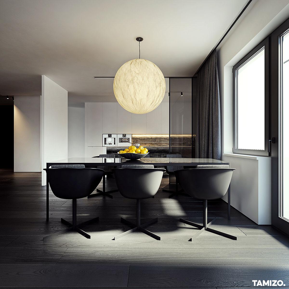 I064_tamizo_architekci_projektowanie-wnetrz-mieszkanie-piotrkow-drewno-nowoczesne-11