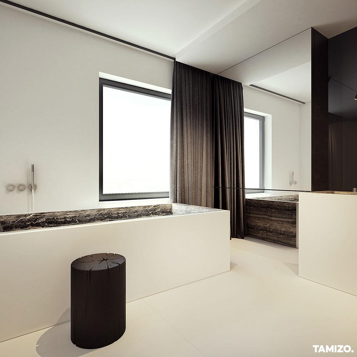 I064_tamizo_architekci_projektowanie-wnetrz-mieszkanie-piotrkow-drewno-nowoczesne-14
