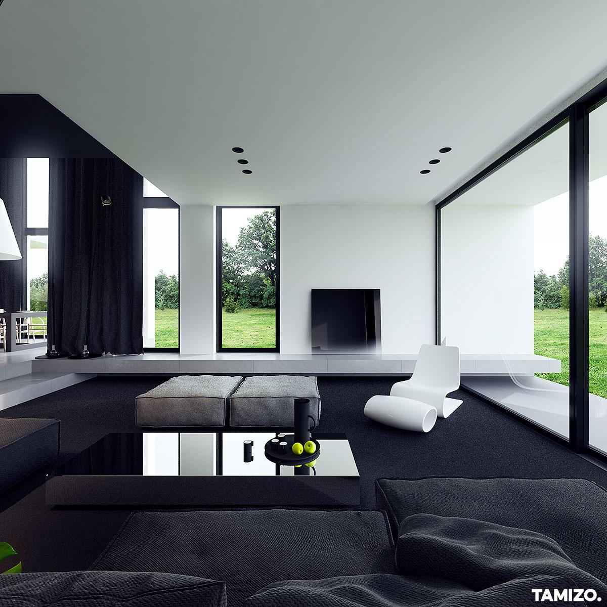 I066_tamizo_architekci_projekt-wnetrza-domu-jednorodzinnego-grojec-minimalizm-14