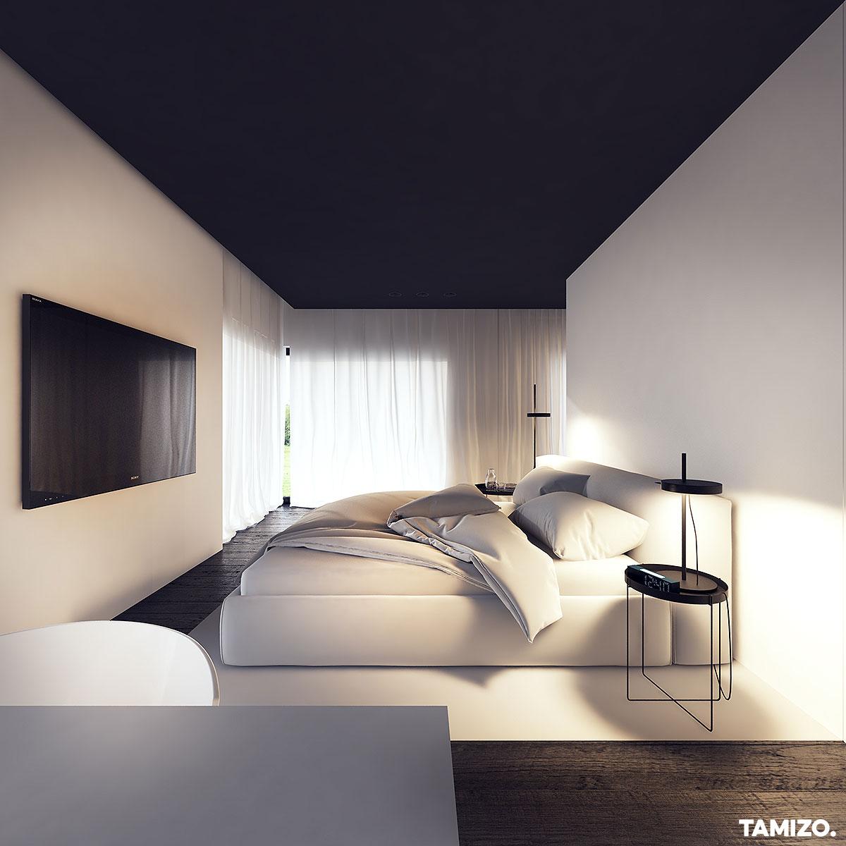 I066_tamizo_architekci_projekt-wnetrza-domu-jednorodzinnego-grojec-minimalizm-19