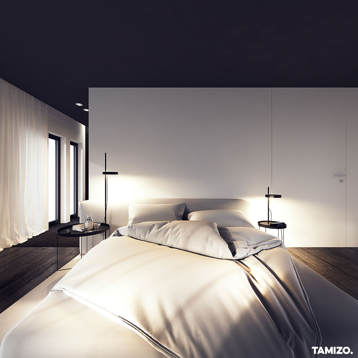 I066_tamizo_architekci_projekt-wnetrza-domu-jednorodzinnego-grojec-minimalizm-20