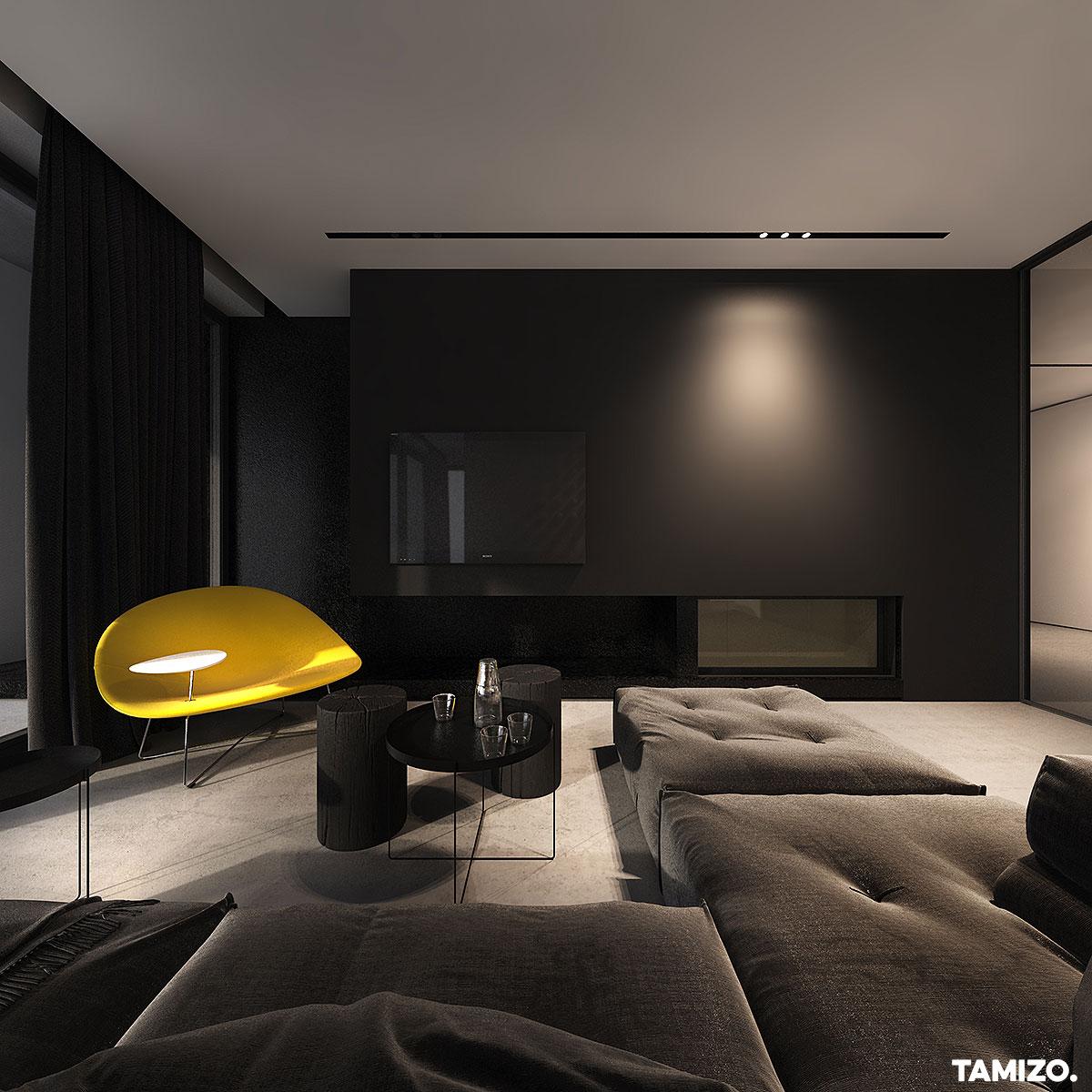 I068_tamizo_architekci_projekt-wnetrza-biura-siedziba-ultrapak-torun-03