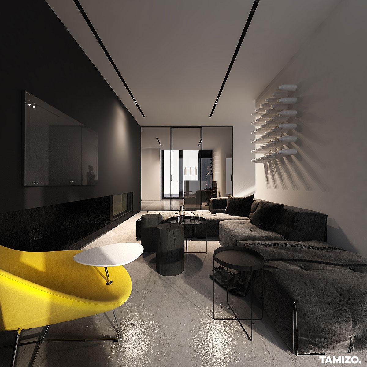 I068_tamizo_architekci_projekt-wnetrza-biura-siedziba-ultrapak-torun-05