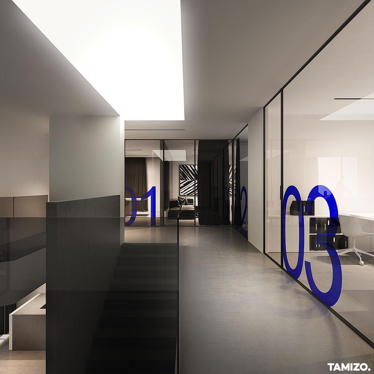 I068_tamizo_architekci_projekt-wnetrza-biura-siedziba-ultrapak-torun-14