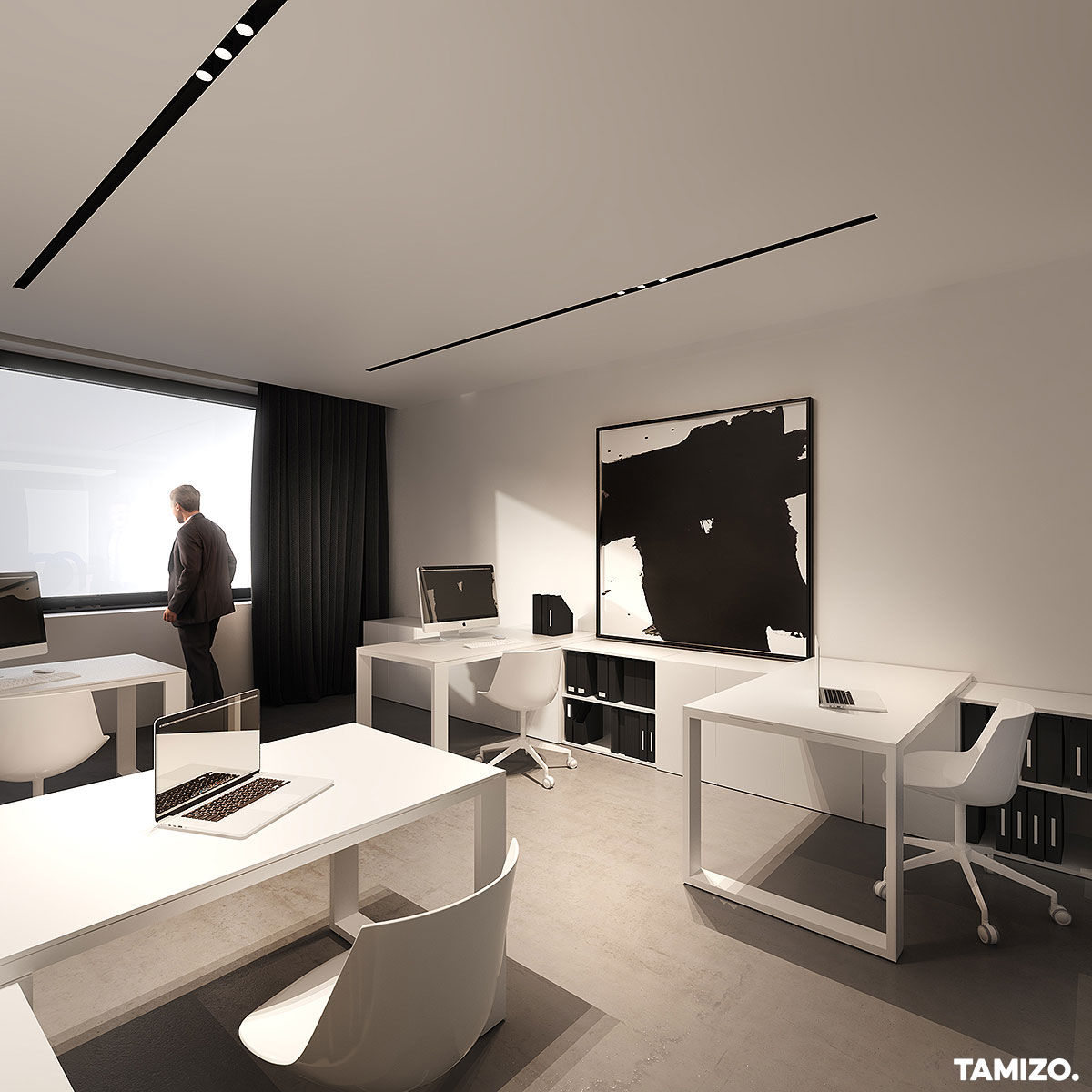 I068_tamizo_architekci_projekt-wnetrza-biura-siedziba-ultrapak-torun-16