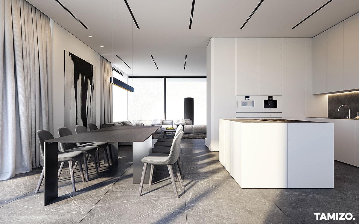 I070_tamizo_architekci_projekt-wnetrza-domu-jednorodzinnego-warszawa-drewno-czern-biel-minimalizm-02