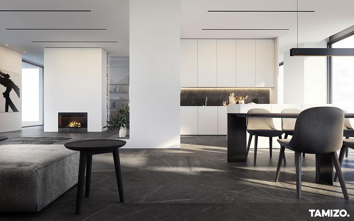 I070_tamizo_architekci_projekt-wnetrza-domu-jednorodzinnego-warszawa-drewno-czern-biel-minimalizm-04