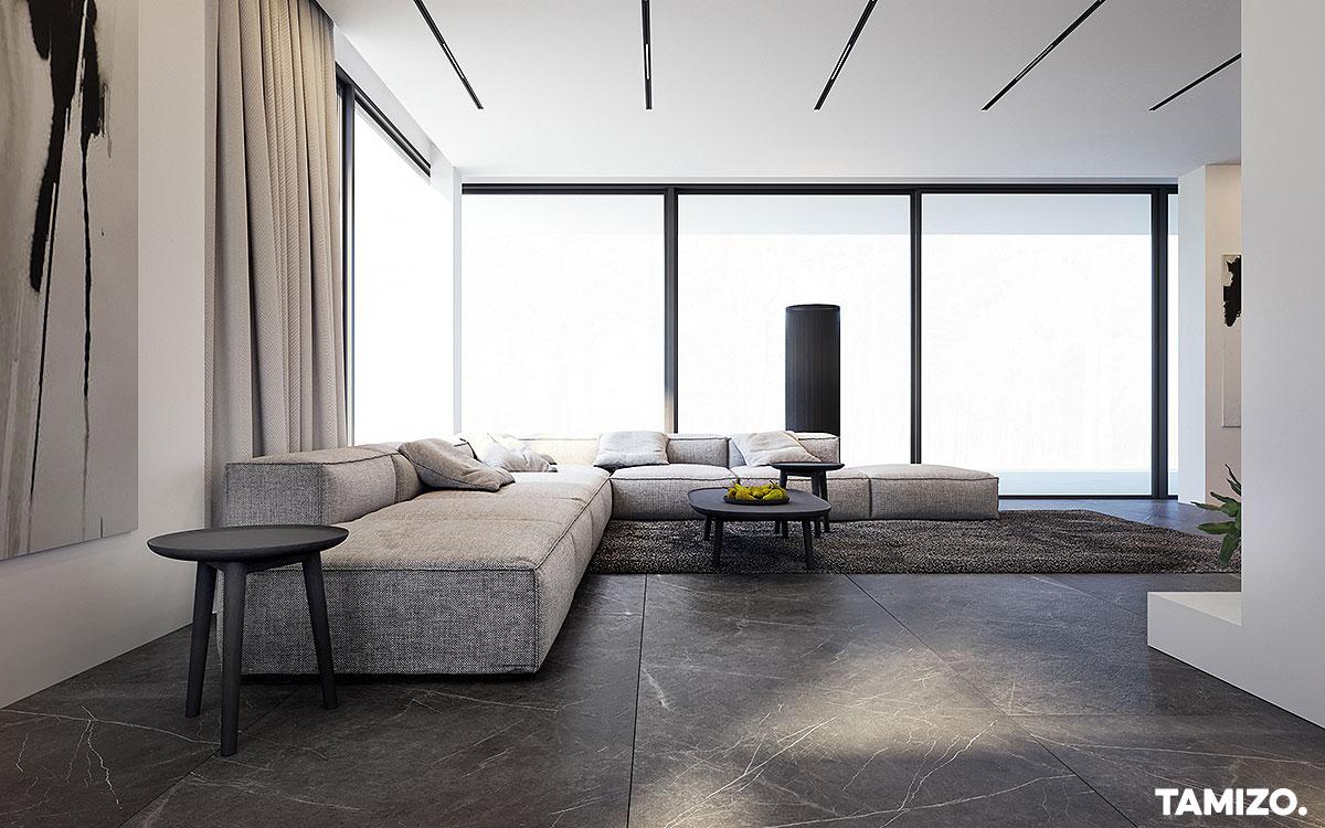 I070_tamizo_architekci_projekt-wnetrza-domu-jednorodzinnego-warszawa-drewno-czern-biel-minimalizm-05