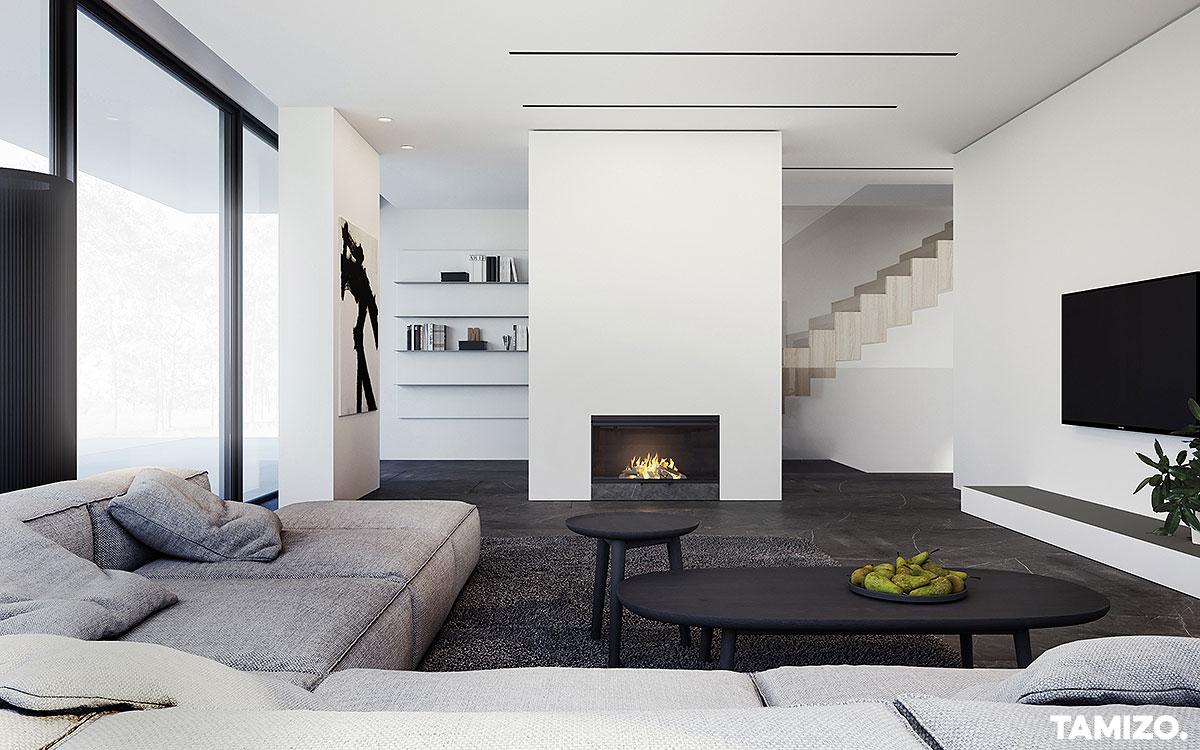 I070_tamizo_architekci_projekt-wnetrza-domu-jednorodzinnego-warszawa-drewno-czern-biel-minimalizm-06