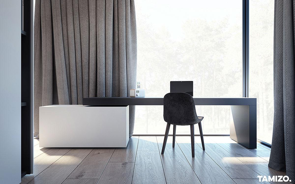 I070_tamizo_architekci_projekt-wnetrza-domu-jednorodzinnego-warszawa-drewno-czern-biel-minimalizm-23