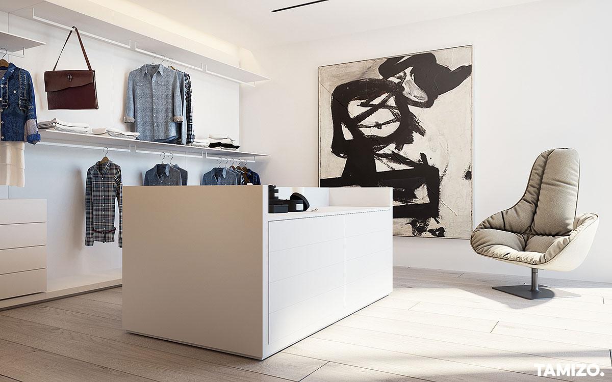 I070_tamizo_architekci_projekt-wnetrza-domu-jednorodzinnego-warszawa-drewno-czern-biel-minimalizm-26