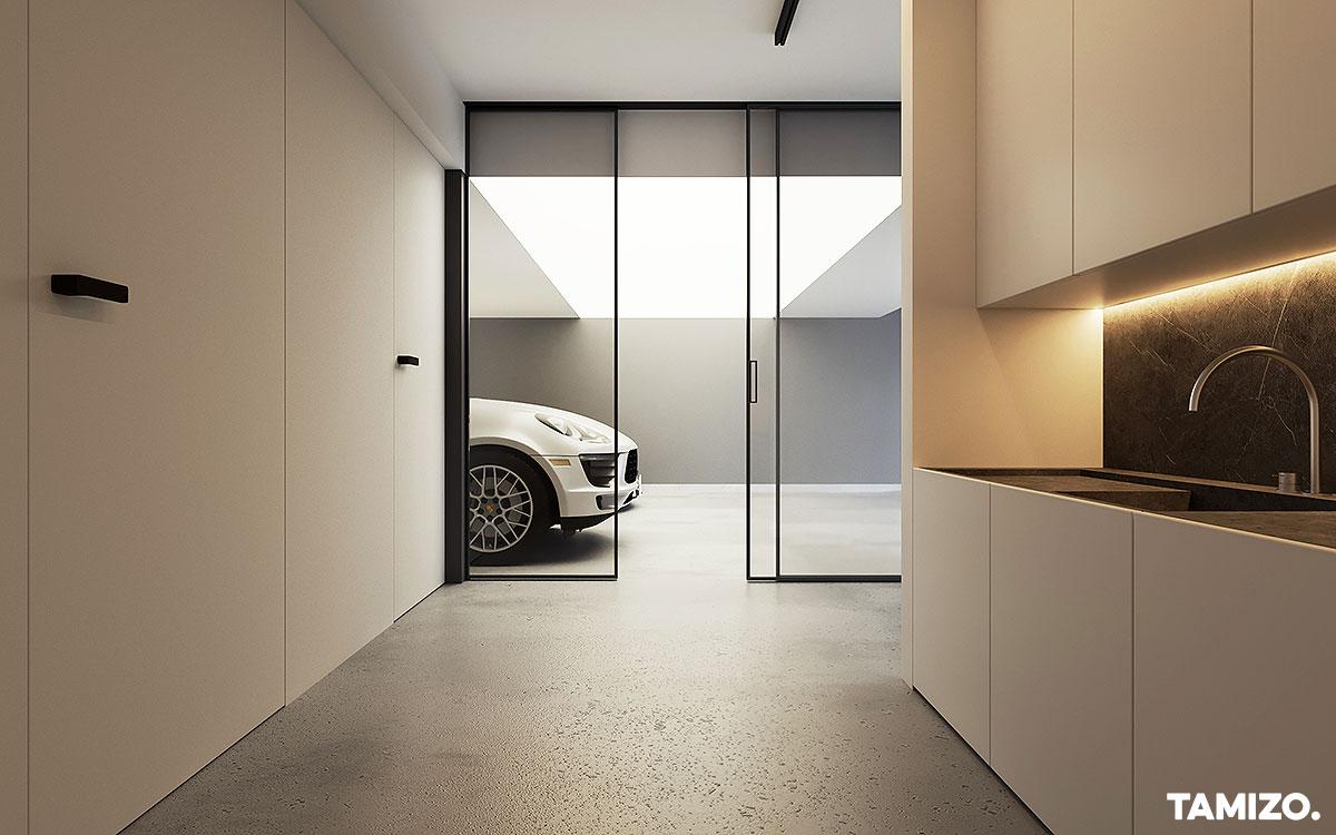 I070_tamizo_architekci_projekt-wnetrza-domu-jednorodzinnego-warszawa-drewno-czern-biel-minimalizm-32