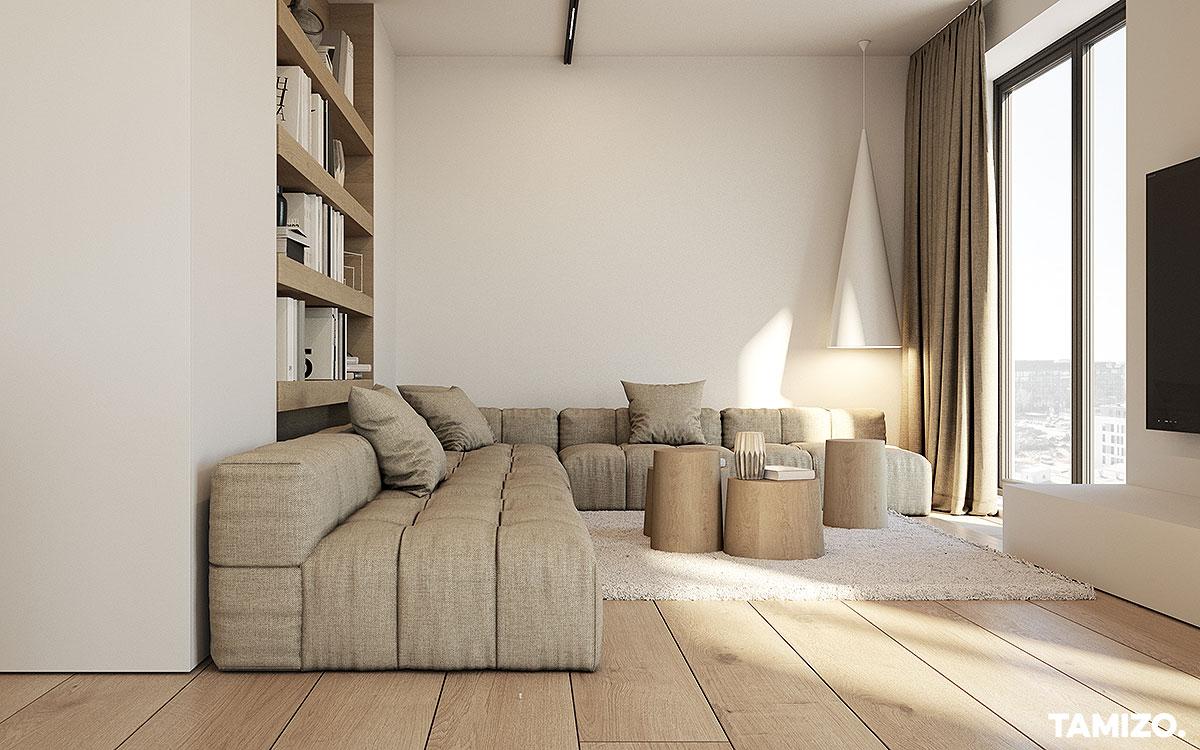 I071_tamizo_architekci_projektowanie-wnetrz-mieszkanie-loft-warszawa-06