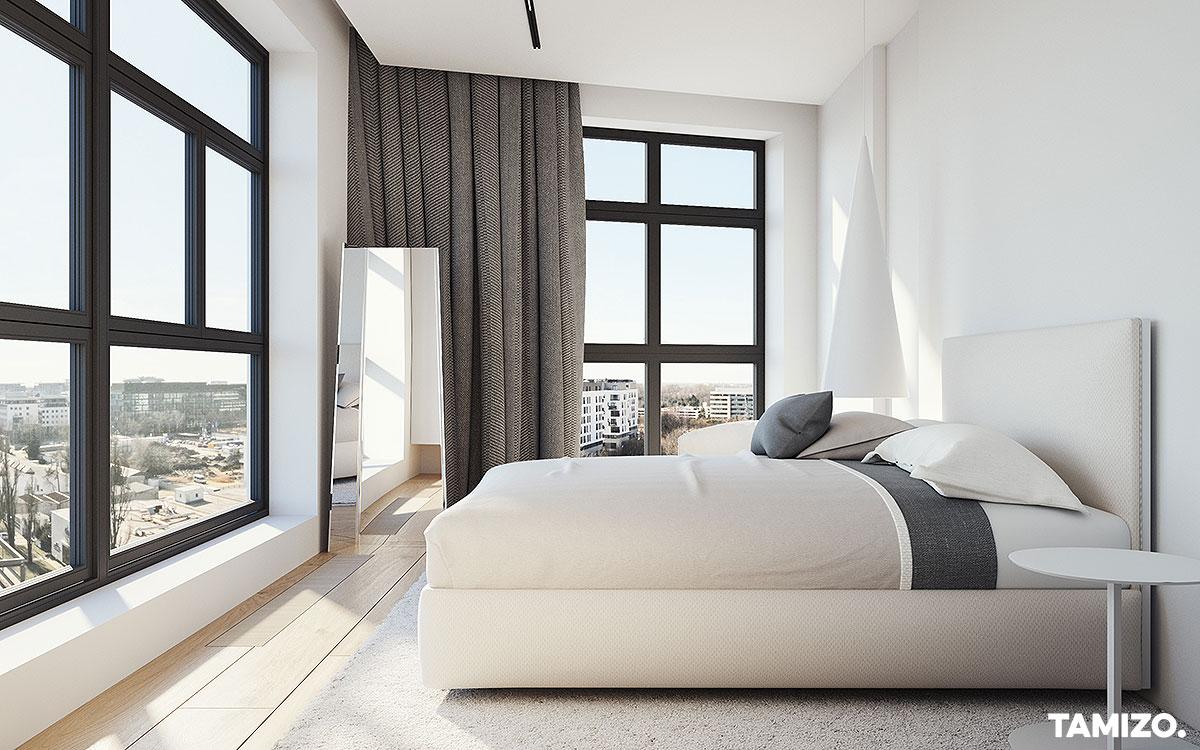 I071_tamizo_architekci_projektowanie-wnetrz-mieszkanie-loft-warszawa-09