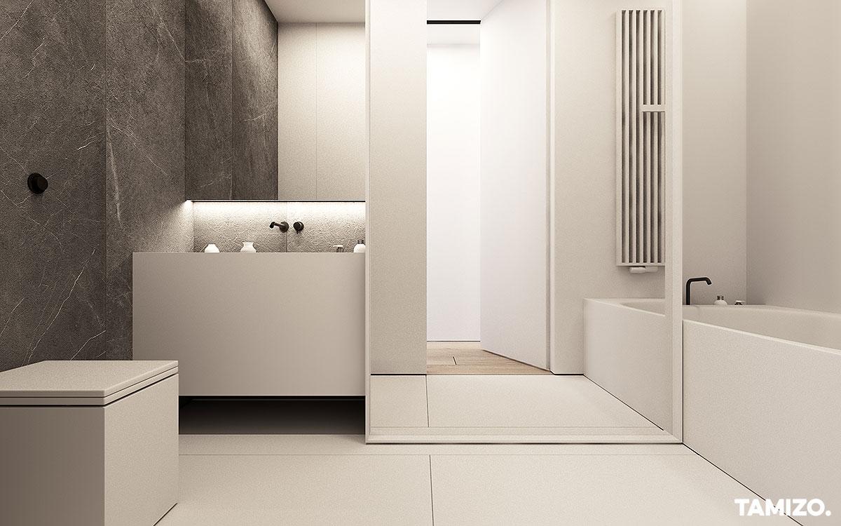 I071_tamizo_architekci_projektowanie-wnetrz-mieszkanie-loft-warszawa-12