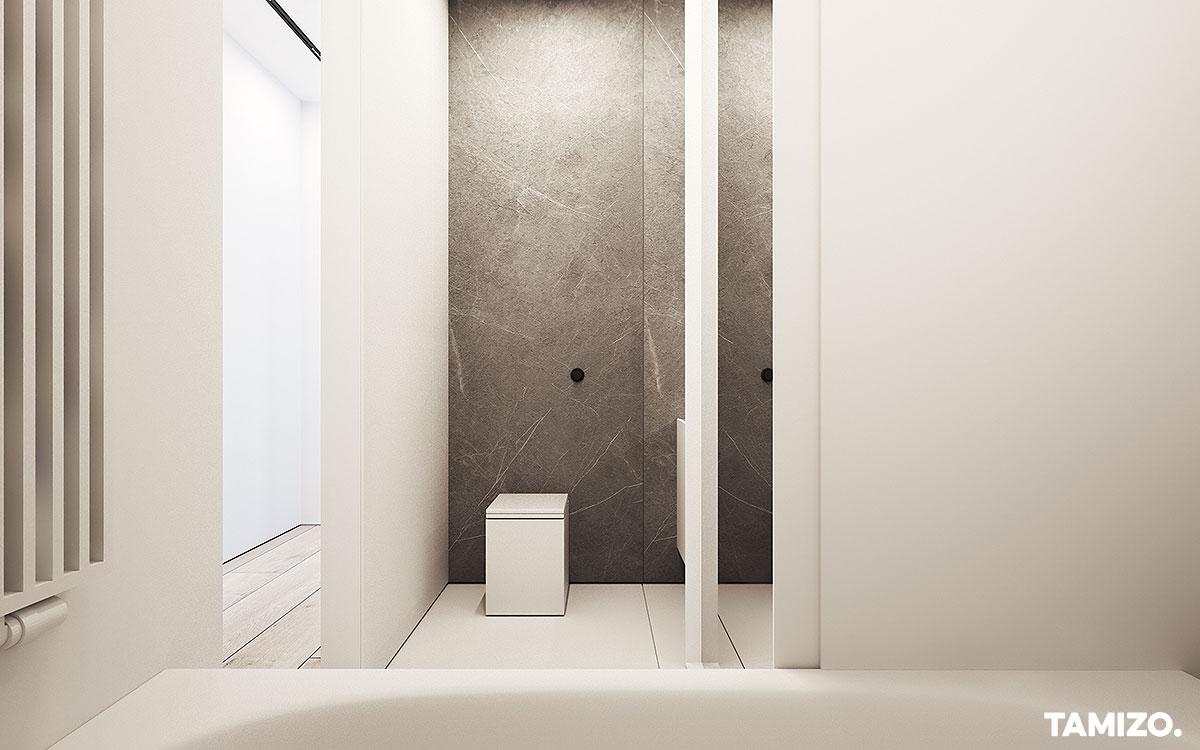 I071_tamizo_architekci_projektowanie-wnetrz-mieszkanie-loft-warszawa-13