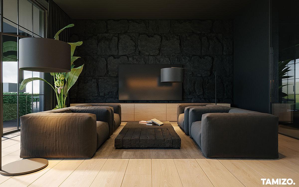 I073_tamizo_architekci_projekt-wnetrza-domu-jednorodzinnego-dom-z-winem-basen-spa-kamien-drewno-08