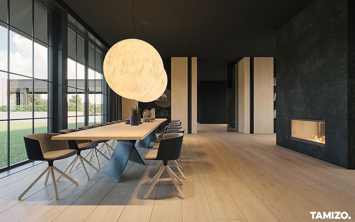 I073_tamizo_architekci_projekt-wnetrza-domu-jednorodzinnego-dom-z-winem-basen-spa-kamien-drewno-16