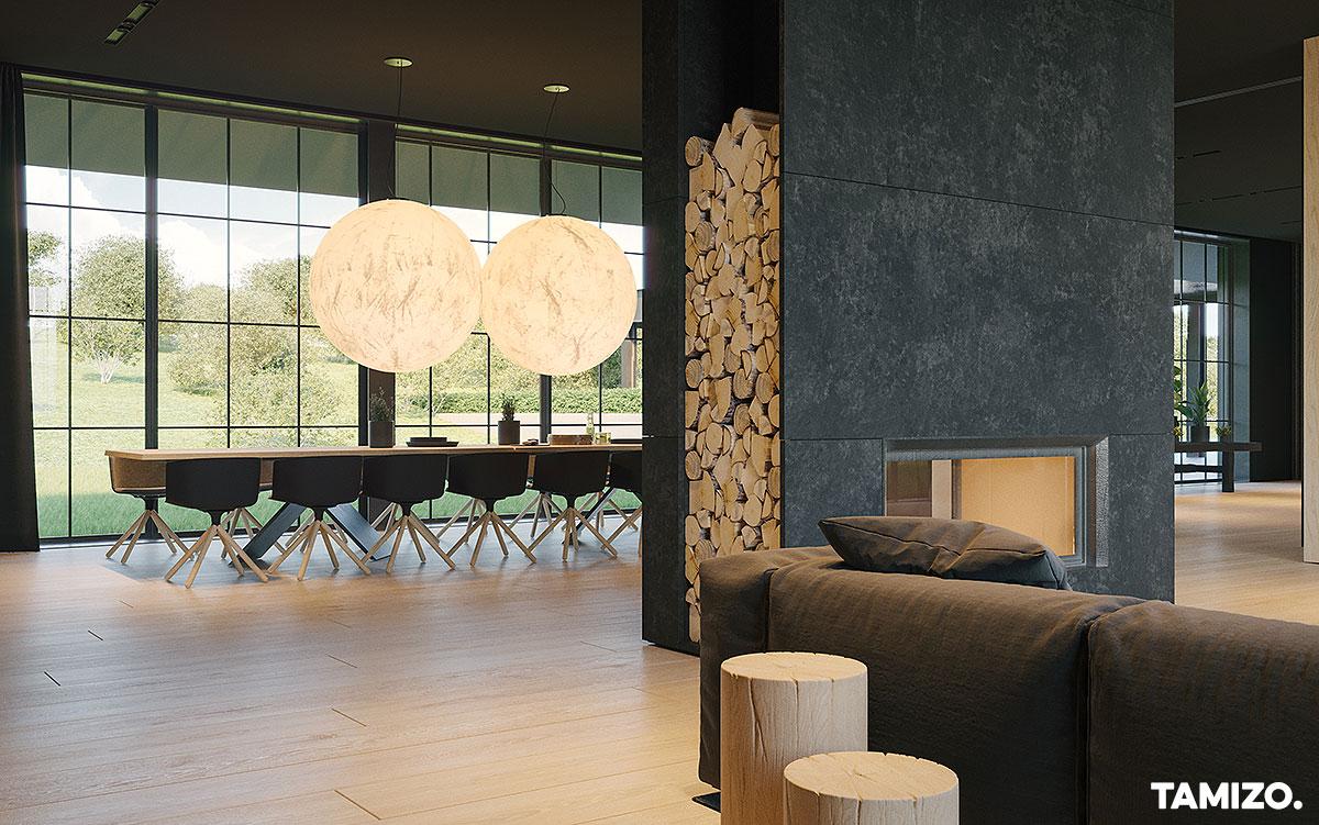I073_tamizo_architekci_projekt-wnetrza-domu-jednorodzinnego-dom-z-winem-basen-spa-kamien-drewno-18