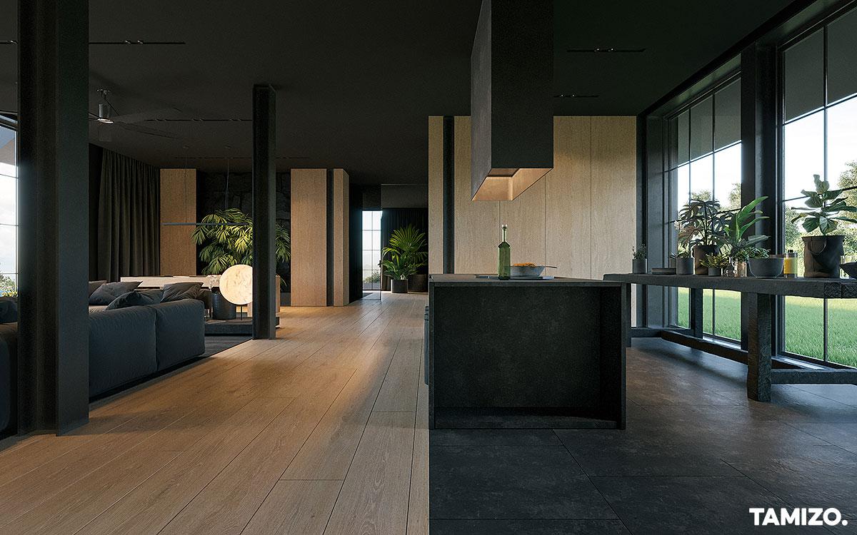 I073_tamizo_architekci_projekt-wnetrza-domu-jednorodzinnego-dom-z-winem-basen-spa-kamien-drewno-22