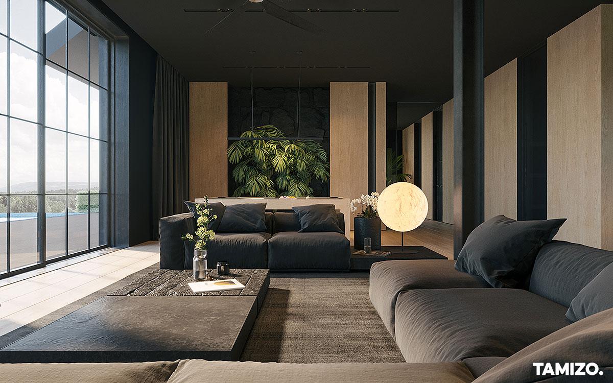 I073_tamizo_architekci_projekt-wnetrza-domu-jednorodzinnego-dom-z-winem-basen-spa-kamien-drewno-26