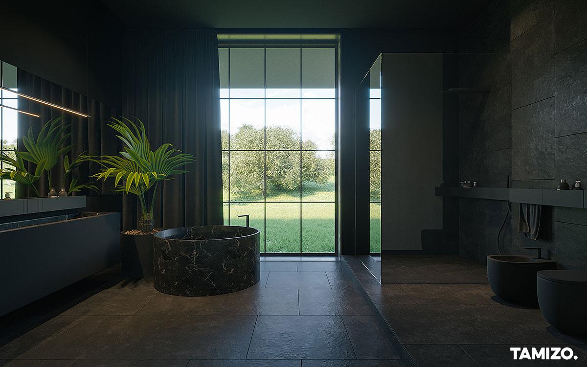 I073_tamizo_architekci_projekt-wnetrza-domu-jednorodzinnego-dom-z-winem-basen-spa-kamien-drewno-32