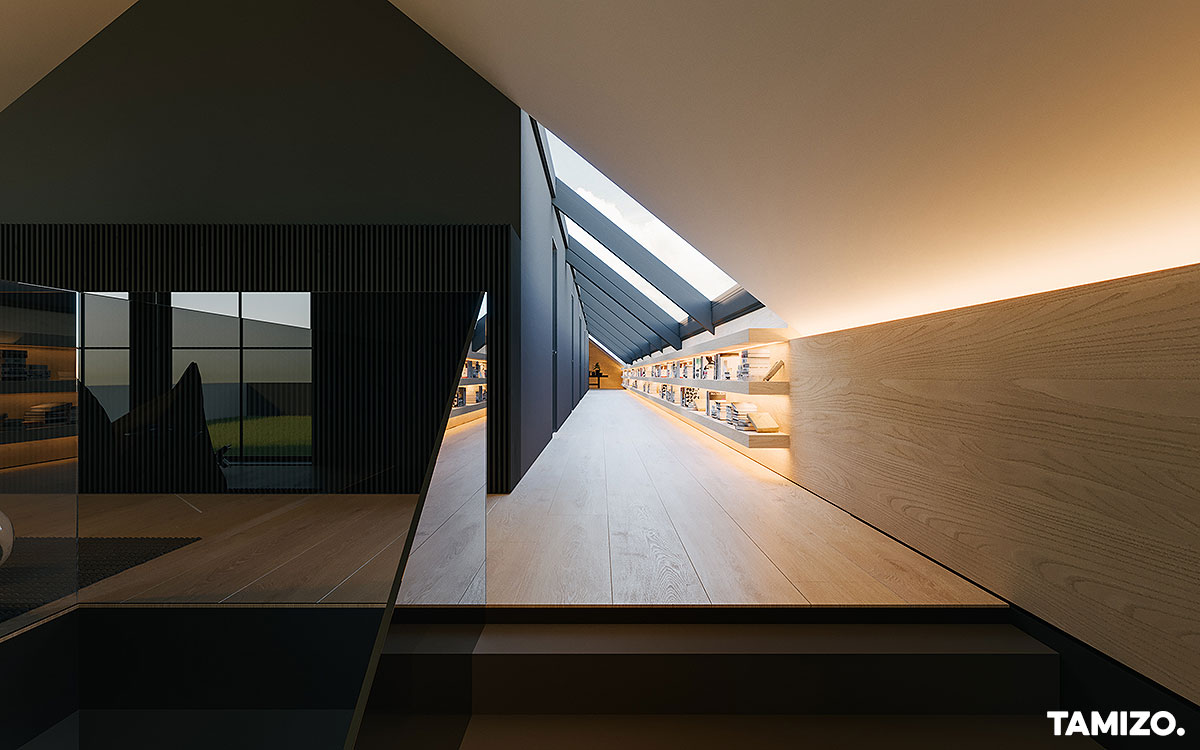 I073_tamizo_architekci_projekt-wnetrza-domu-jednorodzinnego-dom-z-winem-basen-spa-kamien-drewno-35