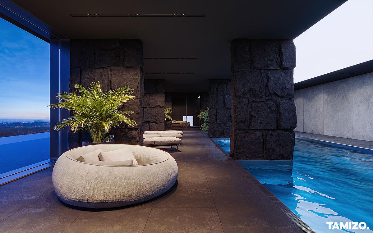 I073_tamizo_architekci_projekt-wnetrza-domu-jednorodzinnego-dom-z-winem-basen-spa-kamien-drewno-47