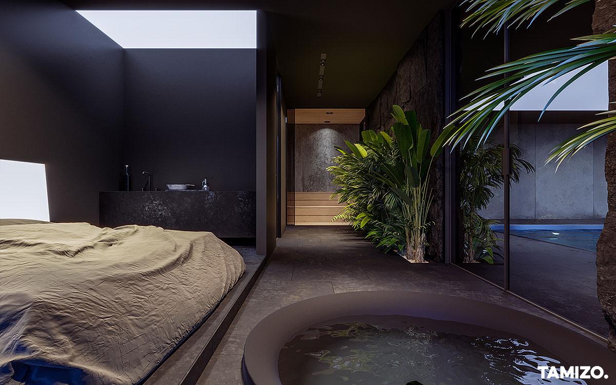I073_tamizo_architekci_projekt-wnetrza-domu-jednorodzinnego-dom-z-winem-basen-spa-kamien-drewno-54