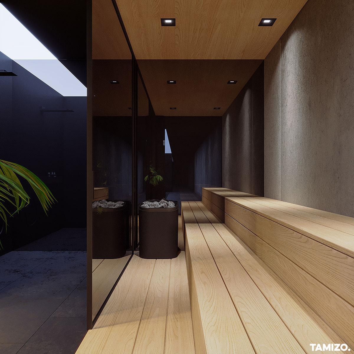 I073_tamizo_architekci_projekt-wnetrza-domu-jednorodzinnego-dom-z-winem-basen-spa-kamien-drewno-56