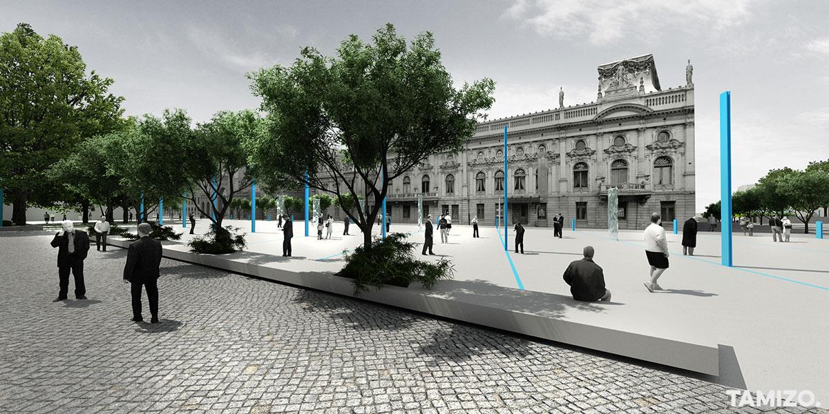 O014_tamizo_architects_lodz_u_zrodel_piotrkowskiej_konkurs_urbanistyka_01
