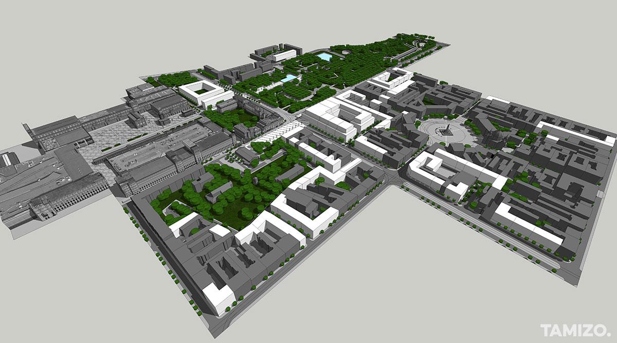 O014_tamizo_architects_lodz_u_zrodel_piotrkowskiej_konkurs_urbanistyka_07