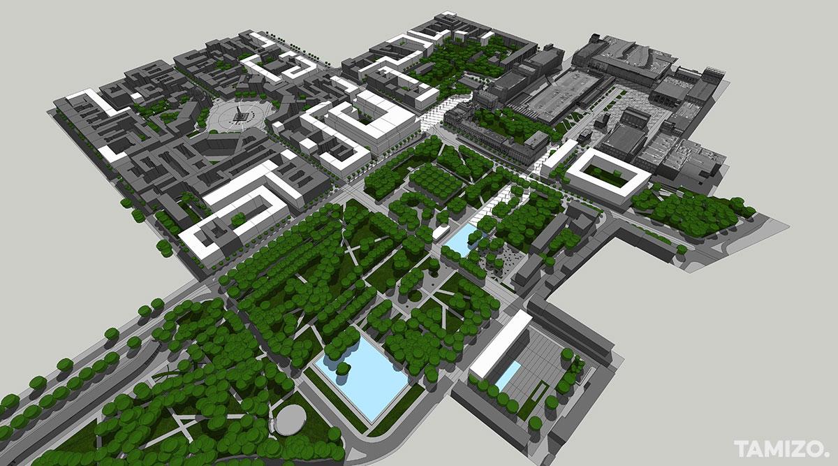 O014_tamizo_architects_lodz_u_zrodel_piotrkowskiej_konkurs_urbanistyka_08