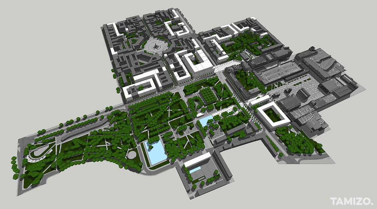 O014_tamizo_architects_lodz_u_zrodel_piotrkowskiej_konkurs_urbanistyka_09