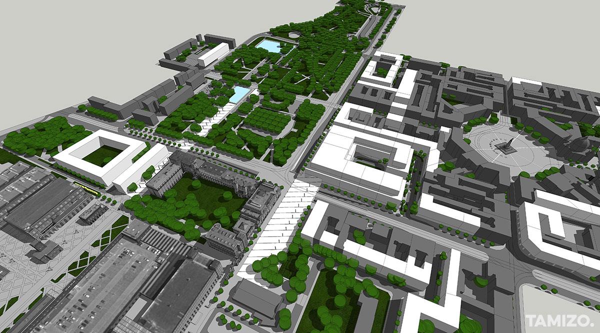 O014_tamizo_architects_lodz_u_zrodel_piotrkowskiej_konkurs_urbanistyka_11