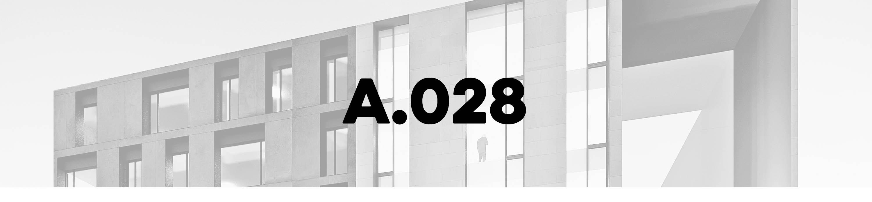 architecture 028 M