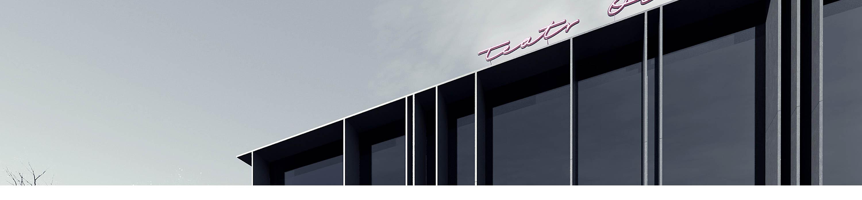 architecture 042
