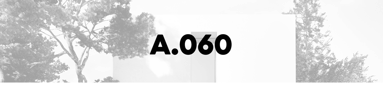 architecture 060 M