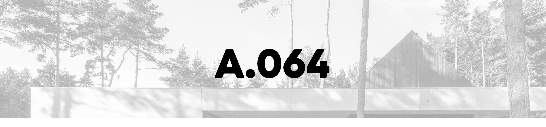 architecture-064-M