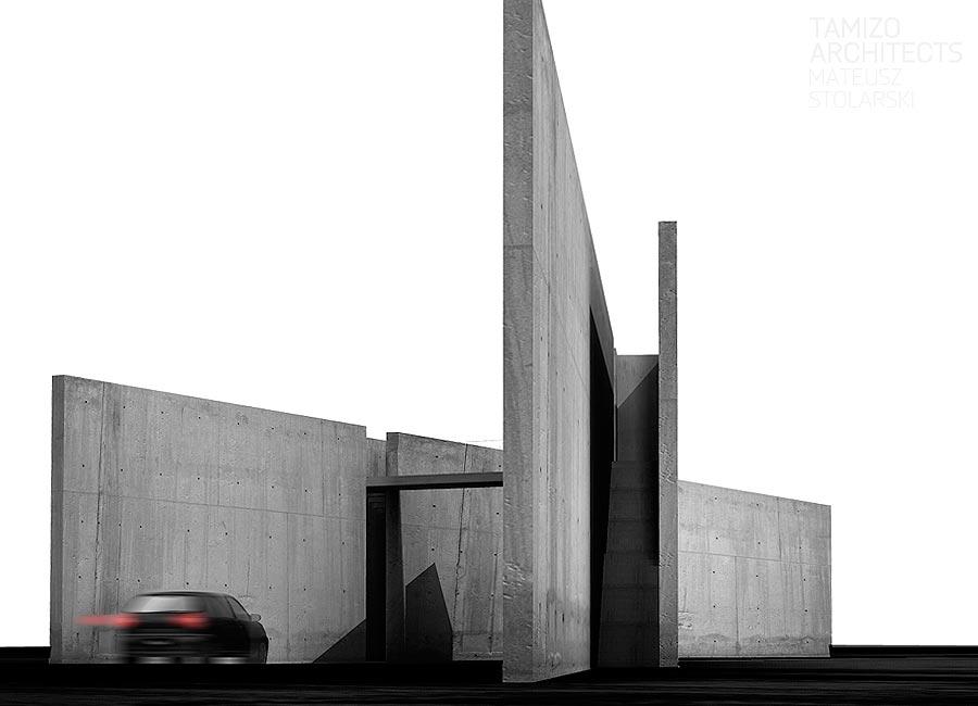 architekci-brama-do-miasta-konkurs-nagroda-lodz-03