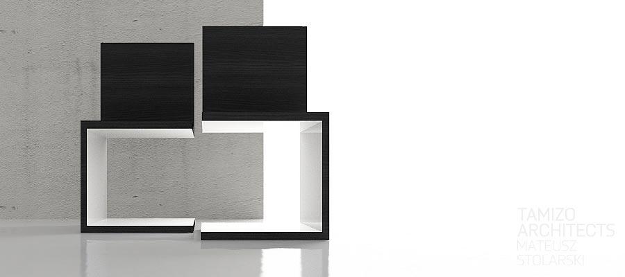 architekci-design-wzornictwo-krzeslo-sister-chair-04