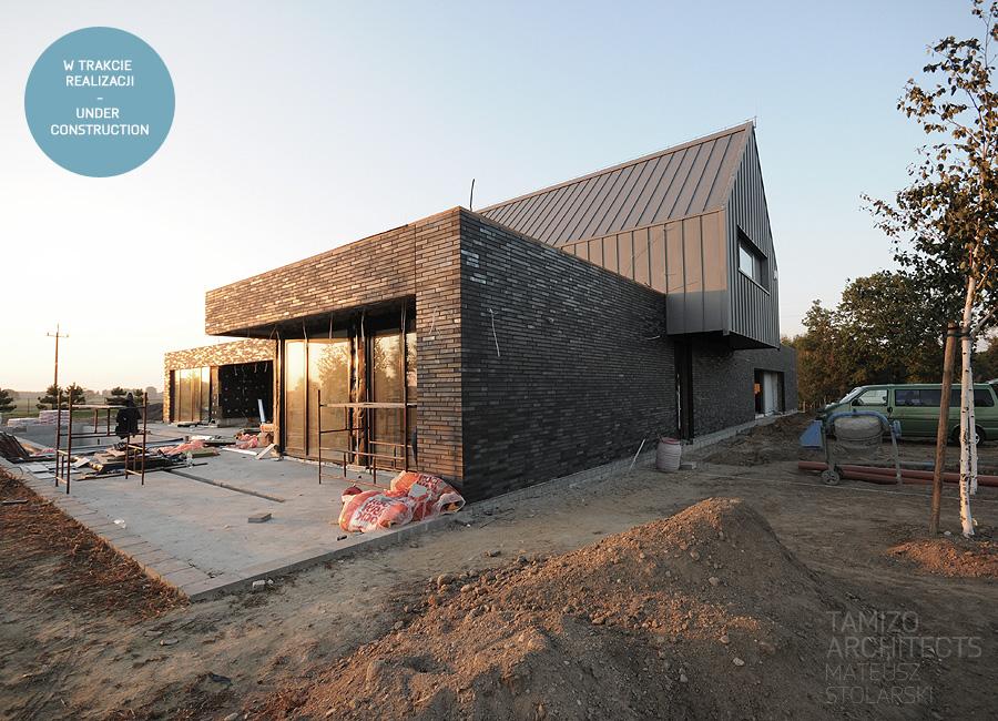 architektura-projekt-dom-jednorodzinny-plock-nowoczesny-architekci-tamizo-12