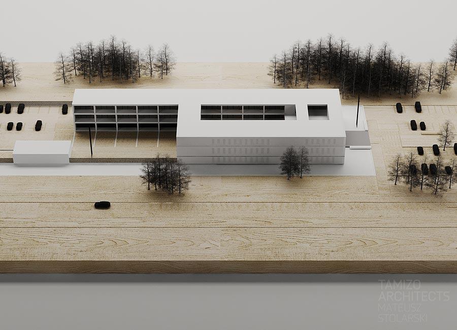 architektura-projekt-konkurs-nowa-komenda-komisariat-jutra-policja-04