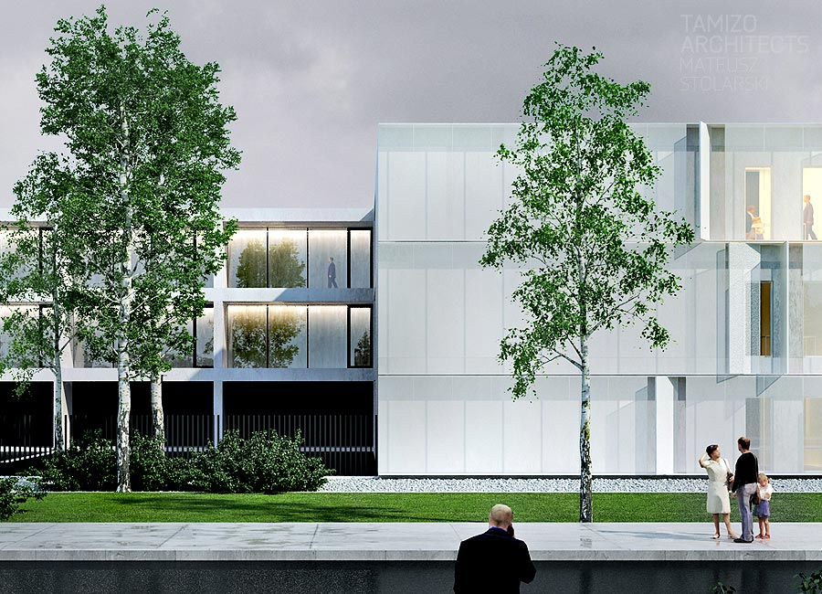 architektura-projekt-konkurs-nowa-komenda-komisariat-jutra-policja-09