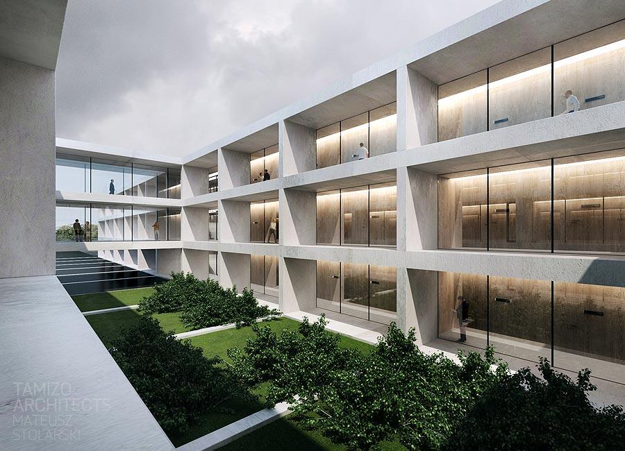architektura-projekt-konkurs-nowa-komenda-komisariat-jutra-policja-10