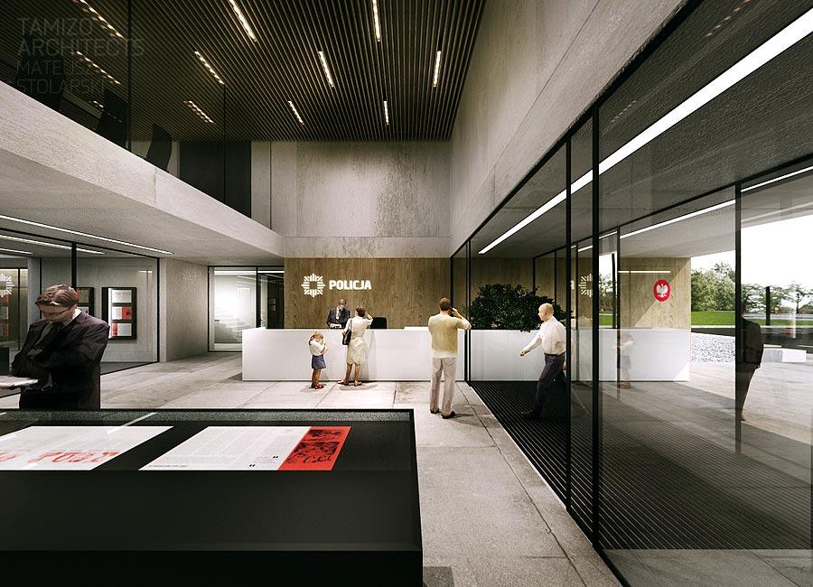 architektura-projekt-konkurs-nowa-komenda-komisariat-jutra-policja-13