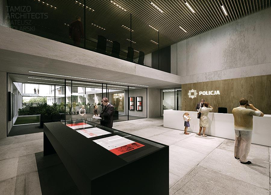 architektura-projekt-konkurs-nowa-komenda-komisariat-jutra-policja-14